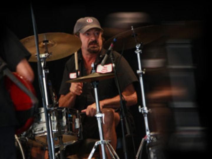 Boston, scomparso il batterista Sib Hashian