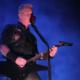 Metallica, il live ufficiale di 'Halo On Fire' eseguito al Lollapalooza Brasil