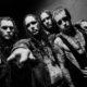 Alfahanne, il singolo 'Satans Verser' in esclusiva su Metal Hammer