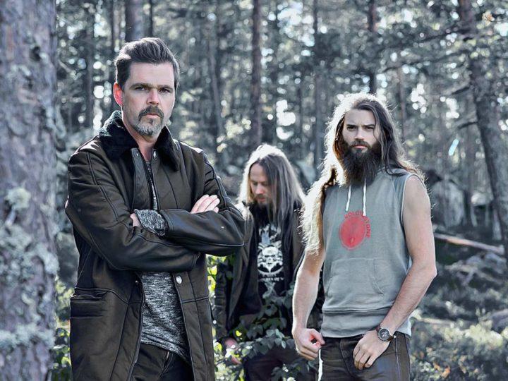 Vintersorg, nuovo album in arrivo a giugno