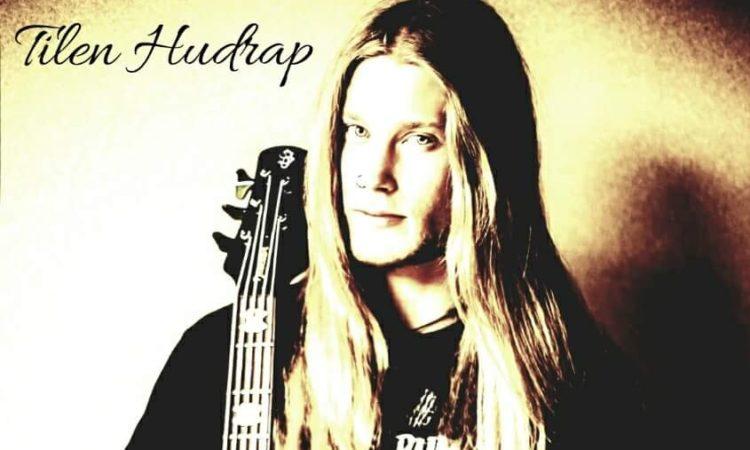 Pestilence, il bassista Tilen Hudrap entra a fare parte della band