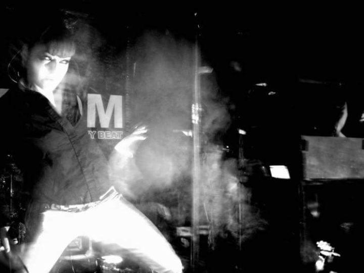 KMFDM, in arrivo un nuovo EP, album e tour per la band