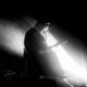 Mayhem, online lo streaming completo di 'Grand Declaration Of War' remixato