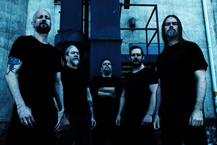 Meshuggah – In Tutti I Sistemi Di Riferimento