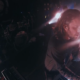 Between The Buried And Me, l'esecuzione di 'Turn On The Darkness' dal DVD/BluRay 'Coma Ecliptic Live'