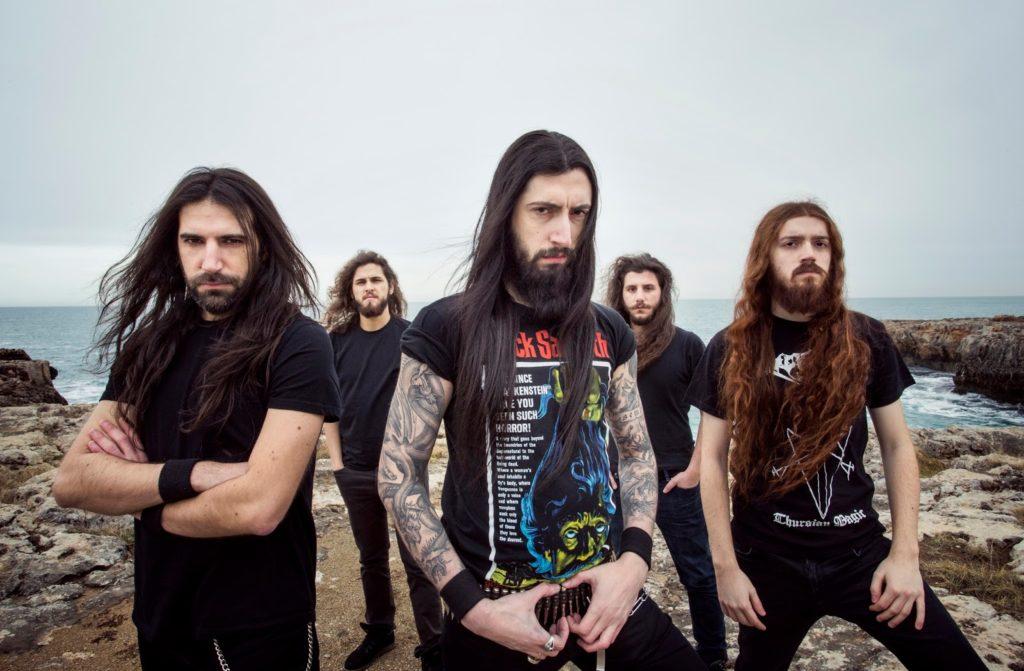 Vinterblot-band-lineup-2015[1]