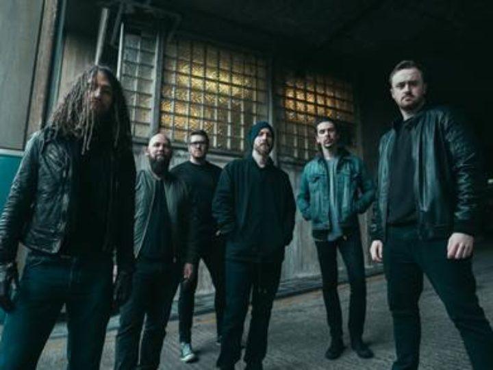 SikTh, la band presenta i dettagli del loro nuovo album