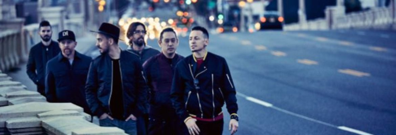 Linkin Park, e' morto Chester Bennington