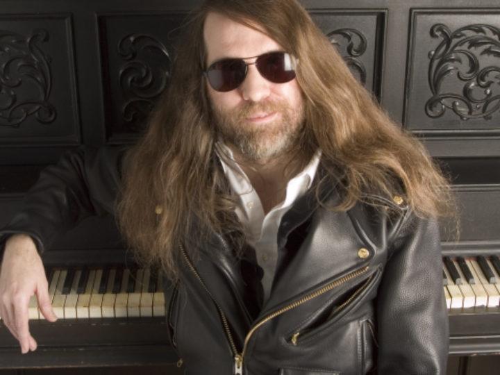 Il mondo del metal piange Paul O'Neill