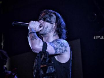 RockLand MetalFest III @Dagda Live Club – Borgo Priolo (PV), 12 maggio 2017