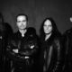 Blind Guardian, video live di 'Prophecies'