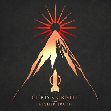 Chris Cornell – Higher Truth