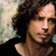 Chris Cornell, il funerale si svolgerà il 26 maggio a Los Angeles