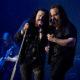 Dream Theater, il titolo del nuovo album e i dettagli del prossimo tour