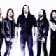 Evergrey, online il video di 'Currents' e 4  date in Italia