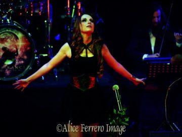 Temperance @Teatro Sociale – Alba (CN), 29 aprile 2017