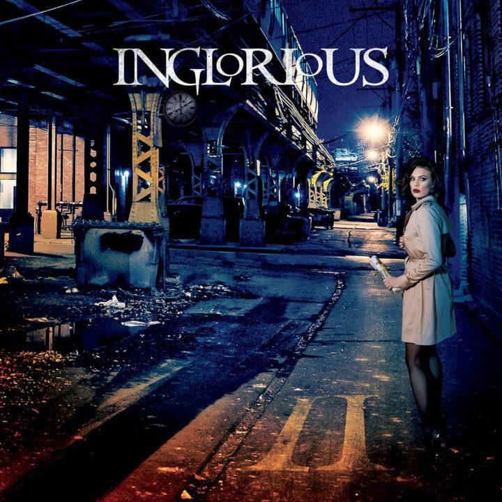 Inglorius – II