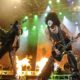 Kiss, Paul Stanley in studio con la sua Soul Station band