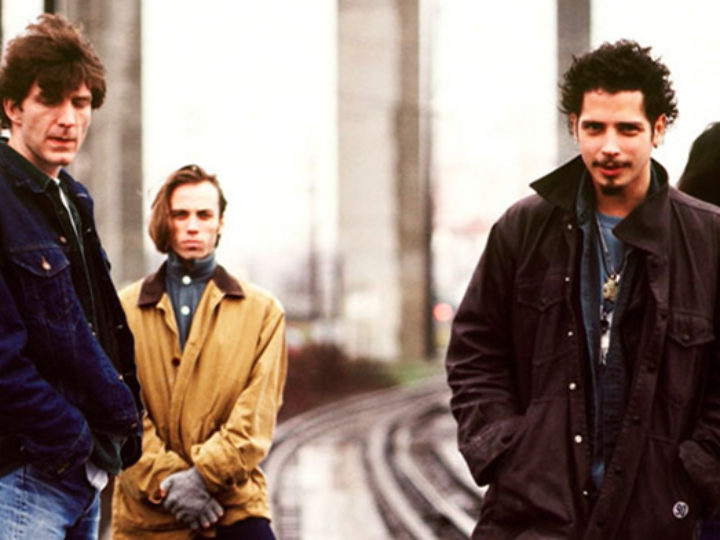 Soundgarden – Supersconosciuti? Non Più!