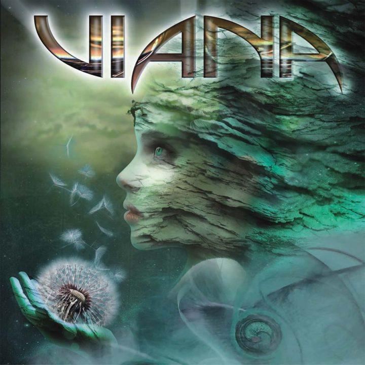 Viana – Viana