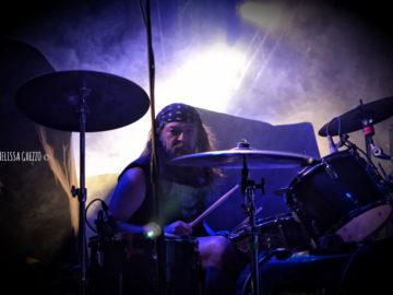 RockLand MetalFest III @Dagda Live Club – Borgo Priolo (PV), 13 maggio 2017