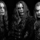Carach Angren, il video di 'Blood Queen'