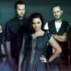 Evanescence, il live video di 'Lacrymosa'