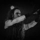 Moonspell, teaser di 'In Tremor Dei'