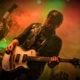 """Moonspell, Ricardo Amorim: """"Non so per quanto andremo avanti"""""""