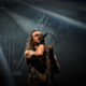 Moonspell, video di 'In Tremor Dei'