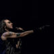 Moonspell, online il video di 'Desastre'