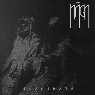 Naga – Inanimate