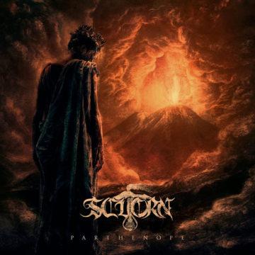 Scuorn – Parthenope
