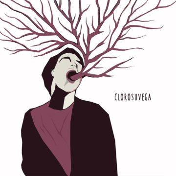 Clorosuvega – Clorosuvega