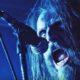 Rob Zombie, firma per Nuclear Blast