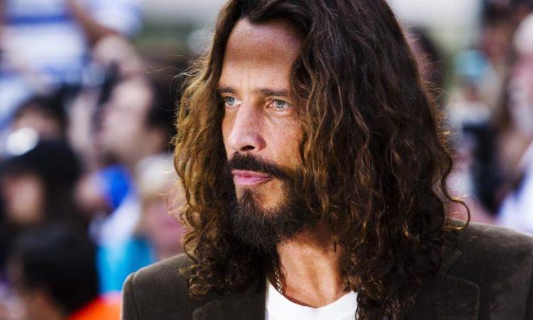 Chris Cornell, forse un farmaco dietro al suicidio