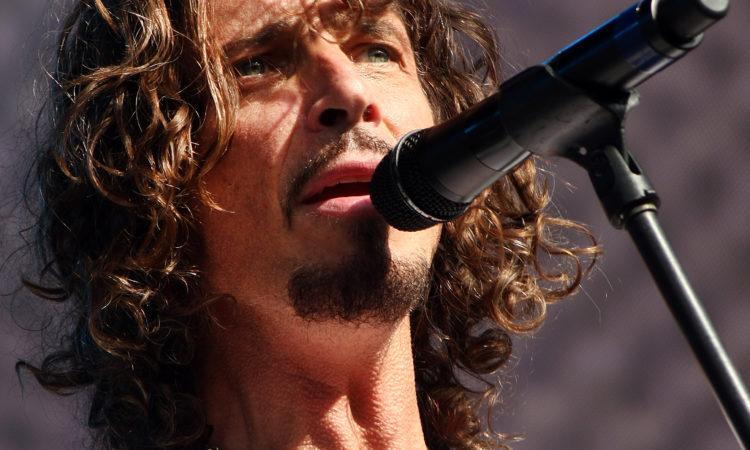 Chris Cornell, confermata l'ipotesi di suicidio