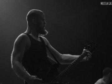Five Finger Death Punch + Ministry + more @Alcatraz – Milano (MI), 6 giugno 2017