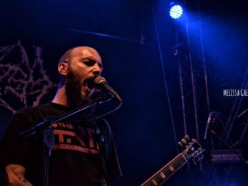Cryptopsy + Bleed Someone Dry @Dagda Live Club – Borgo Priolo (PV), 19 giugno 2017