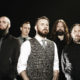 In Flames, i video dei fan del primo live con Chris Broderick