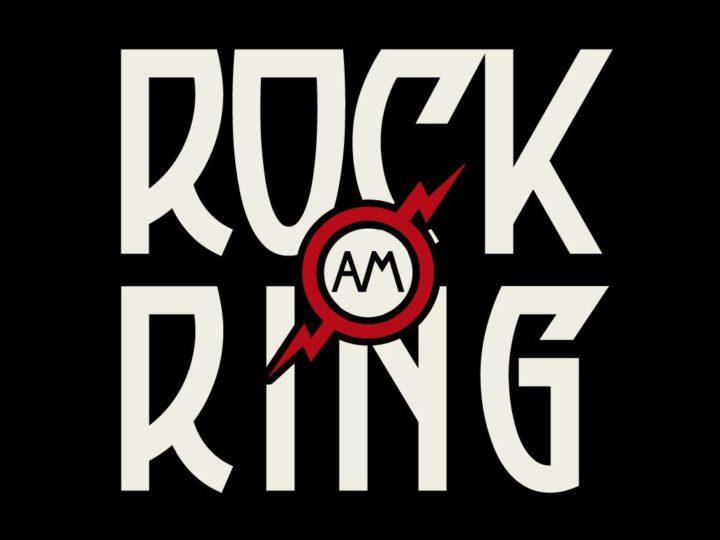 Rock Am Ring, interrotto per minaccia terroristica