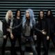 Arch Enemy, presentano il pezzo 'The Eagle Flies Alone'