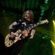 Exodus e Slayer, Gary Holt affetto dai sintomi del COVID-19