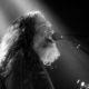 Slayer, Tour di addio europeo con Lamb Of God, Anthrax e Obituary