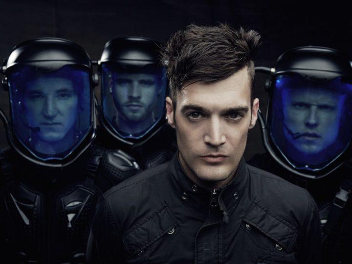 Starset – Molto Più Di Una Band