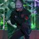 Slipknot, il brano più heavy della loro carriera nel nuovo album
