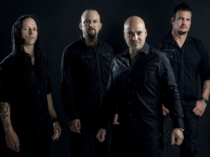 Disturbed, il music video del singolo 'A Reason To Fight'