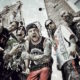 Five Finger Death Punch, Ivan Moody lascia la band?