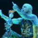 Five Finger Death Punch, la band si pronuncia su quanto accaduto a Tilburg
