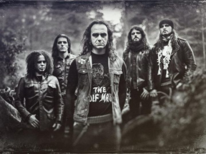 Moonspell, in tour con i Rotting Christ, due date in Italia